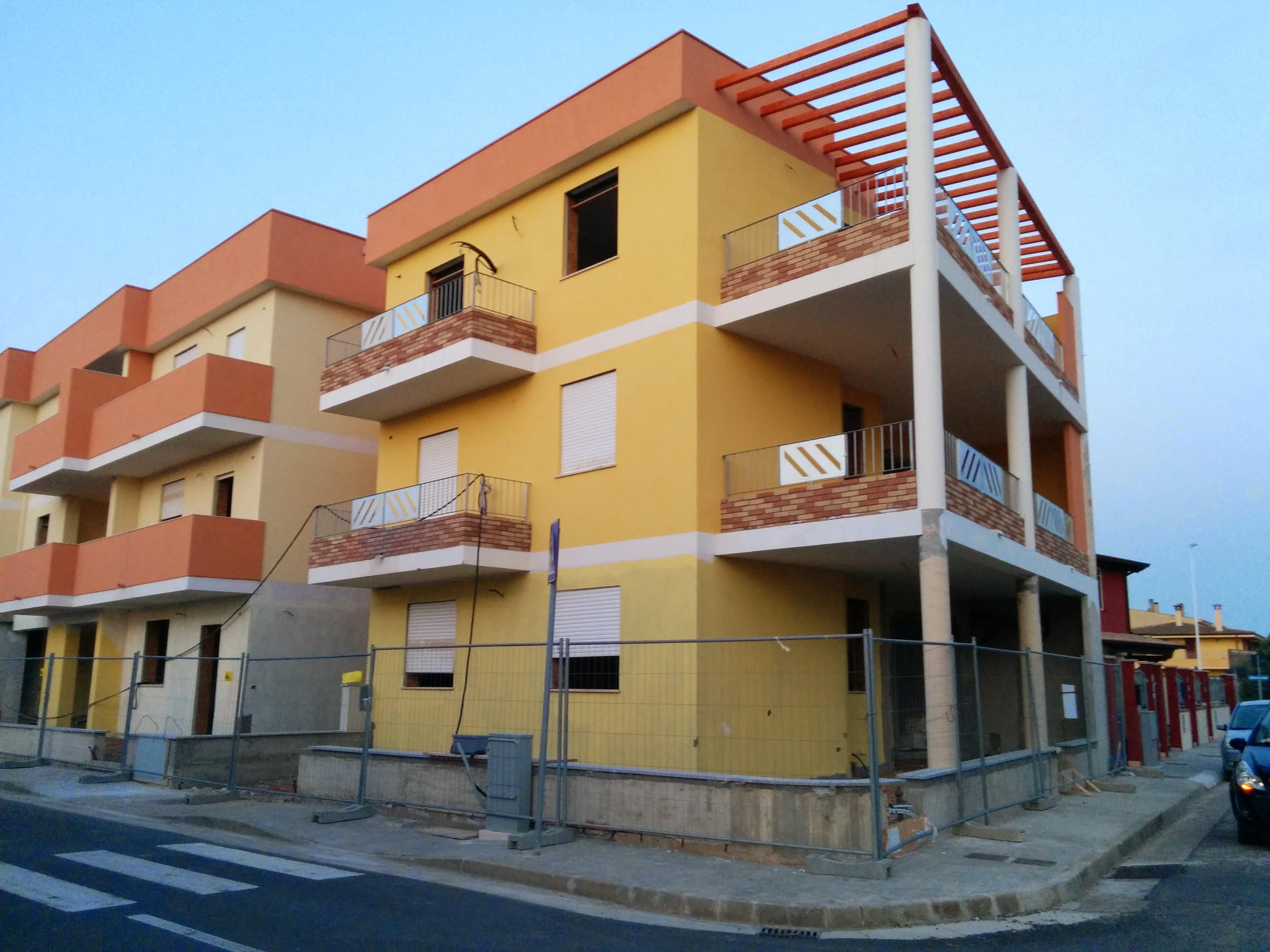 Le piccole prugne quadrivano in vendita provincia di for Piani di costruzione di piccole case